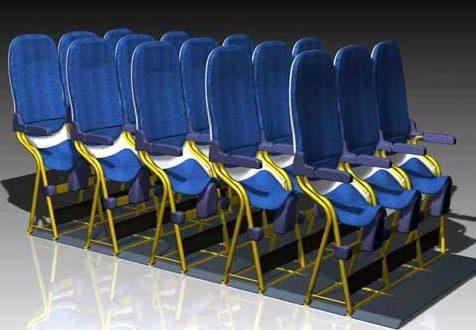 vivacolombia sillas